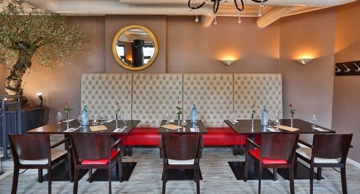 Restaurant Stresa Dresden image 3