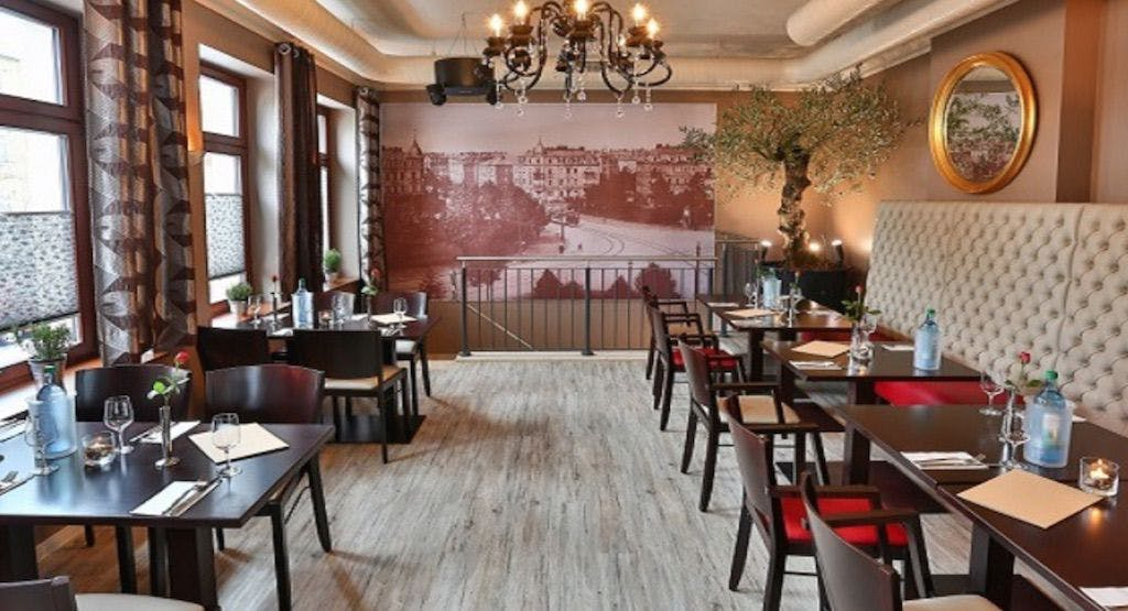 Restaurant Stresa Dresden image 1