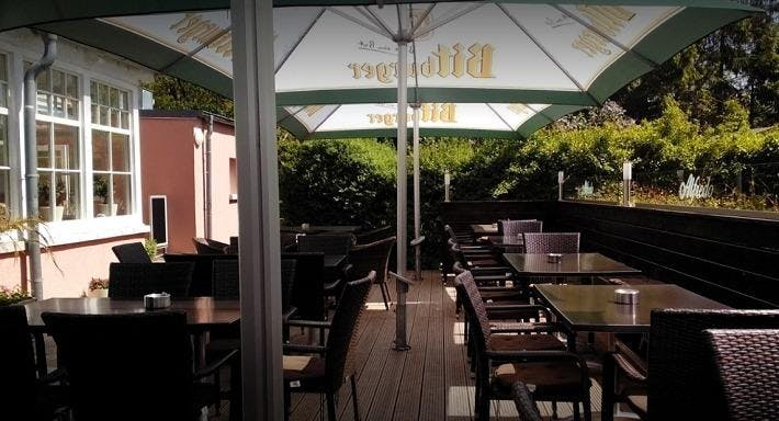 Ristorante & Eiscafe Alfredo Wustrow image 2