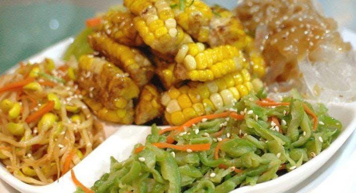 樂農 Happy Veggies – 旺角店 Mong Kok Branch Hong Kong image 2