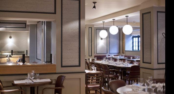 Côte Brasserie - Godalming Godalming image 6