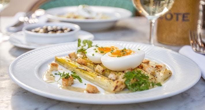 Côte Brasserie - Godalming Godalming image 4