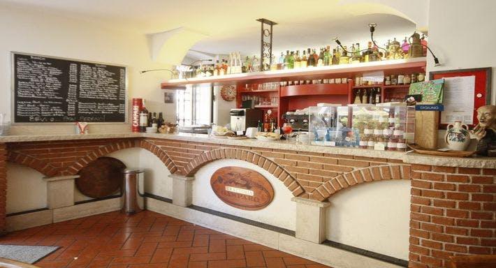 Trattoria Gasparo Brescia image 4