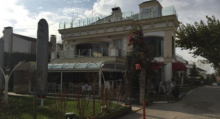 Pargalı Balıkçı İstanbul image 1