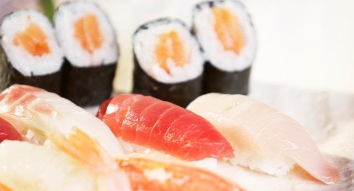 Benkay Restaurant | Sushi | Bar Düsseldorf image 3