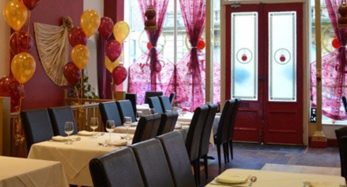 Ury Restaurant Newcastle image 2
