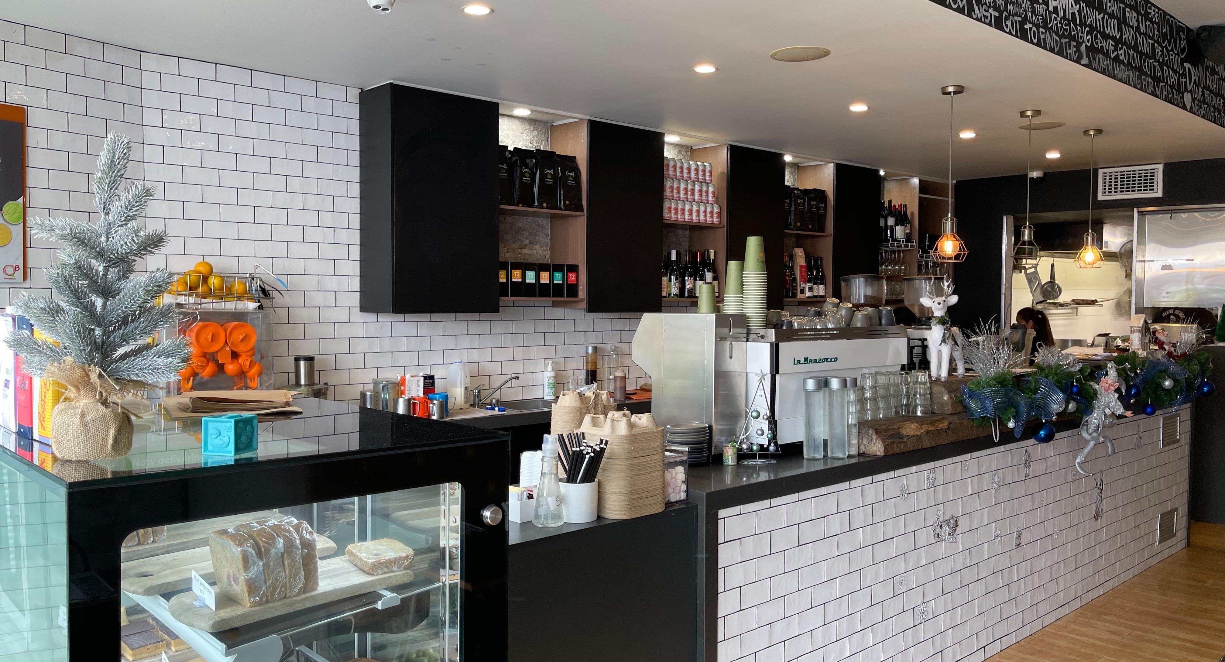 Photo of restaurant Cronulla Kitchen in Cronulla, Sydney