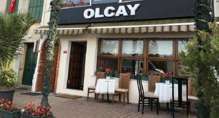 Olcay Restaurant İstanbul image 1