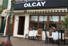 Olcay Restaurant