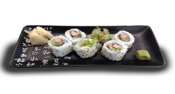 Mikado Sushi Dortmund image 2