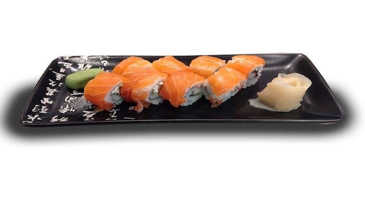 Mikado Sushi Dortmund image 3