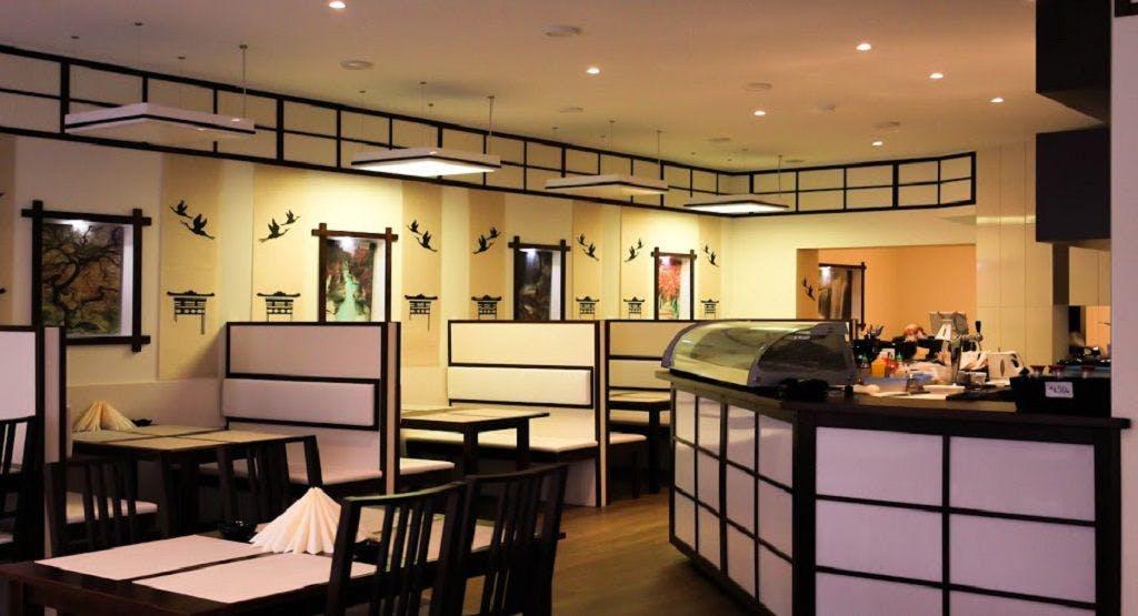 Mikado Sushi Dortmund image 1