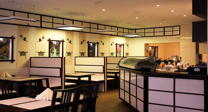 Mikado Sushi Dortmund image 8