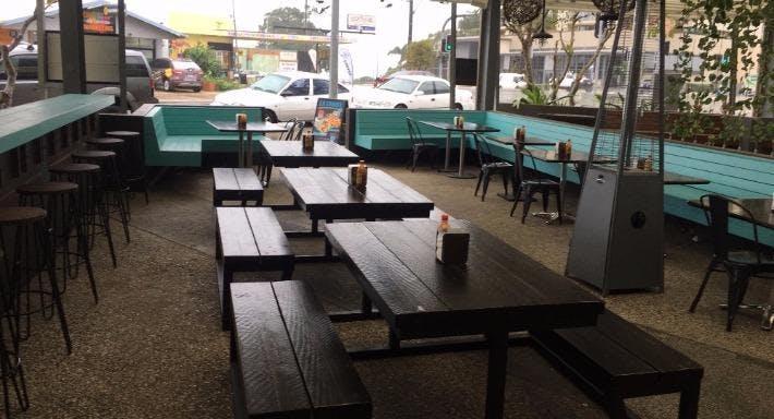 The Burrito Bar - Redcliffe Brisbane image 3
