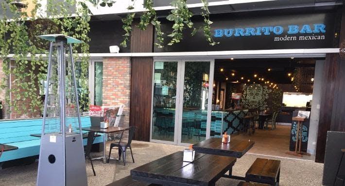 The Burrito Bar - Redcliffe