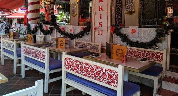 Istanbul Turkish Restaurant Singapore image 2