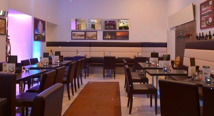Denis Cafe & Restaurant Wien image 2