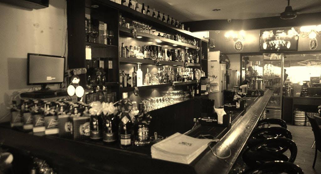 One Place Bistro & Bar Singapore image 1