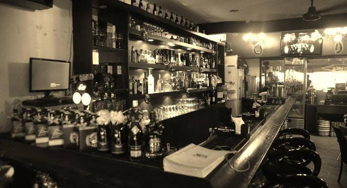 One Place Bistro & Bar Singapore image 2