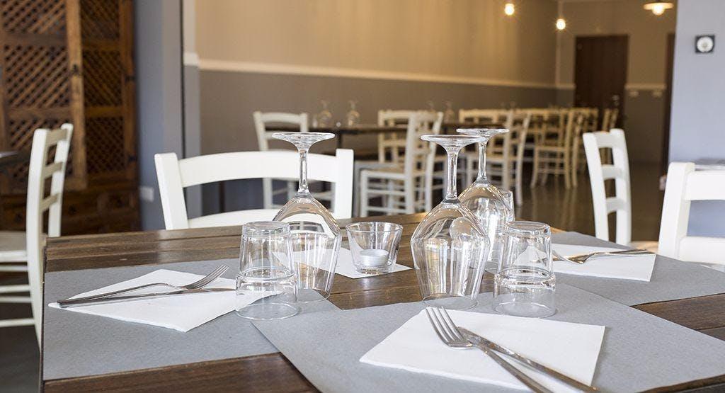La Cucina di Mina Ravenna image 1