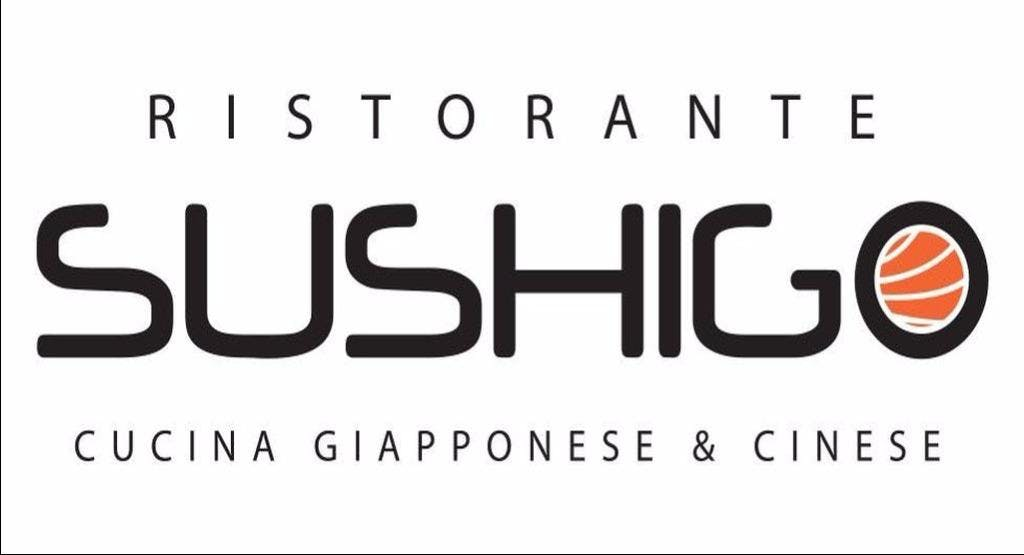 Ristorante Sushigo