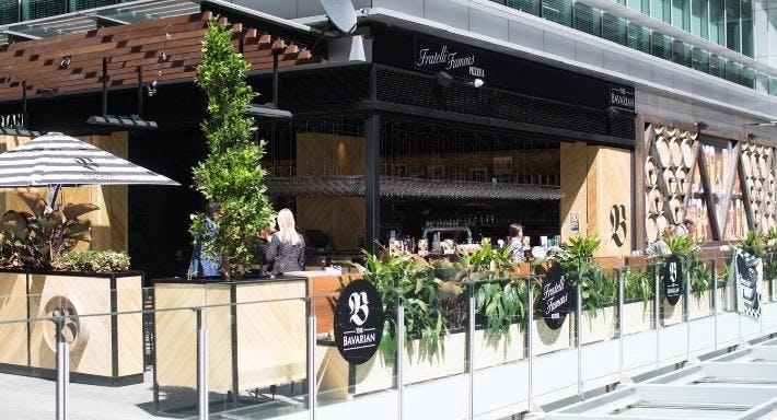 The Bavarian - World Square Sydney image 3