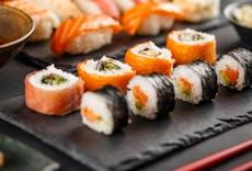 Elb-Sushi