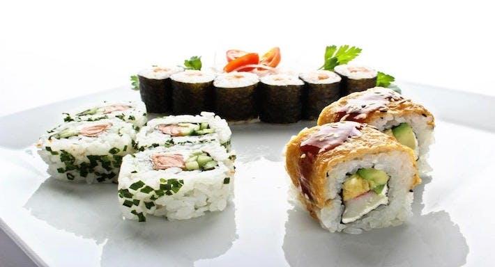 Xinh Sushi Nürnberg image 3