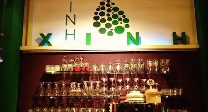 Xinh Sushi Nürnberg image 1