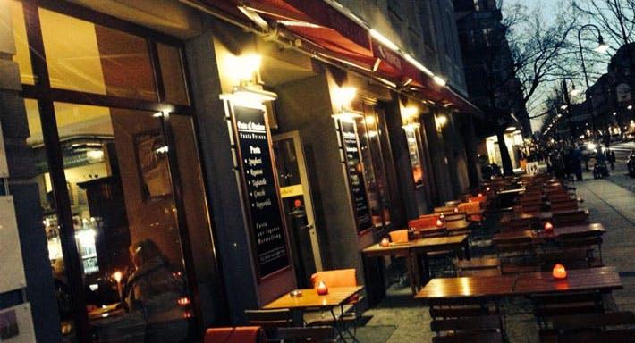 Pasta & Passione Berlin image 2