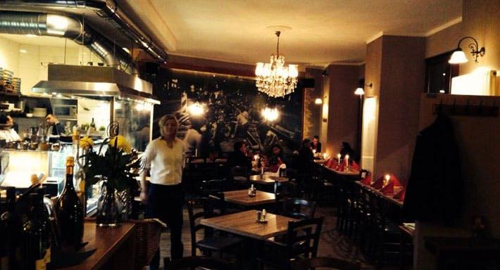 Pasta & Passione Berlin image 3