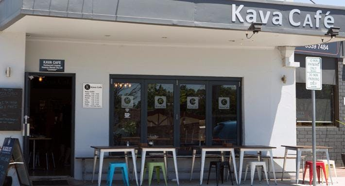 Kava Cafe Perth image 3