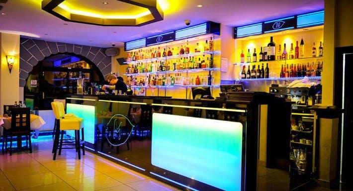 Manjal Indian Restaurant London image 3