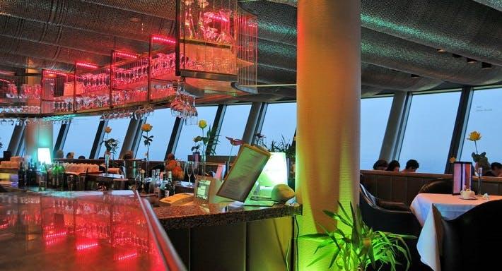Günnewig Restaurant Top 180 Düsseldorf image 3