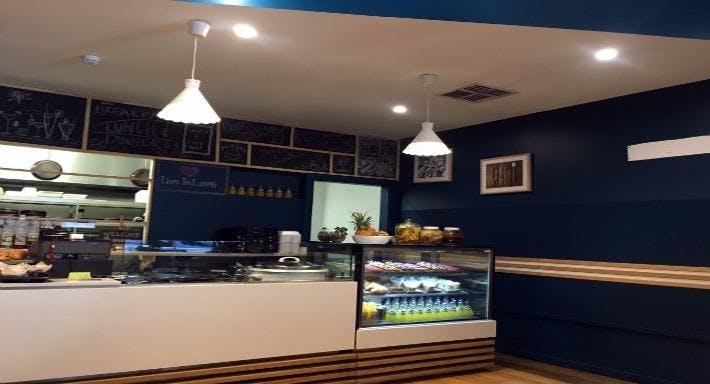 King Street Cafe Perth image 3