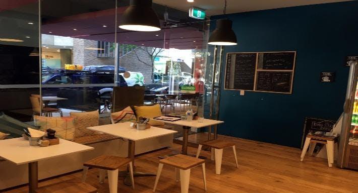 King Street Cafe Perth image 2