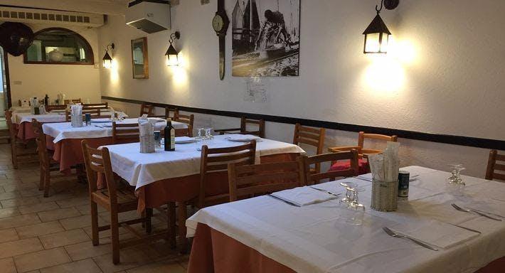 Ristorante San Marco Cesenatico image 3