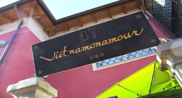 Vietnamonamour (Isola) Milano image 15