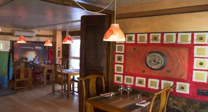 Vietnamonamour (Isola) Milano image 4