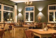 Heiderand Restaurant