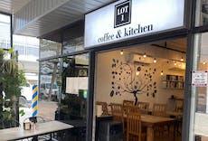 Lot 1 Coffee