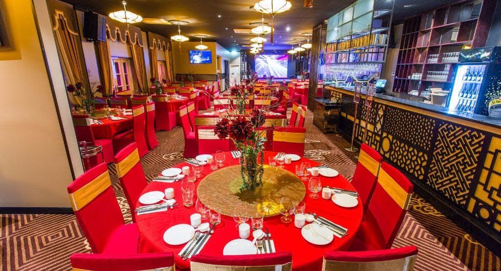 Ying Restaurant Perth image 1