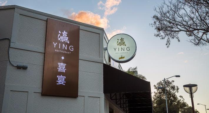 Ying Restaurant Perth image 10