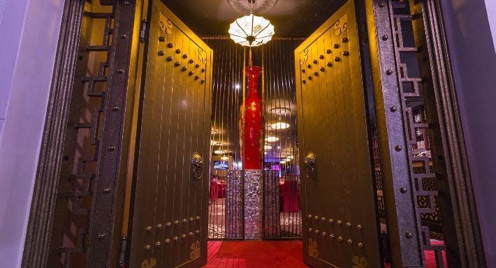 Ying Restaurant Perth image 8