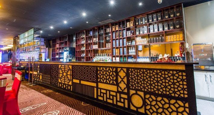 Ying Restaurant Perth image 9