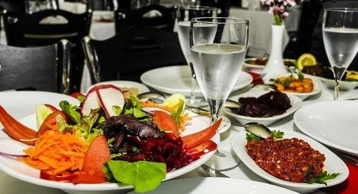 Ataşehir Mey Restaurant İstanbul image 6