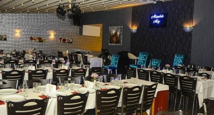 Ataşehir Mey Restaurant İstanbul image 4