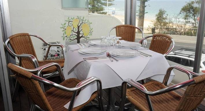 Mango Tree Cafe & Restaurant - Wollongong