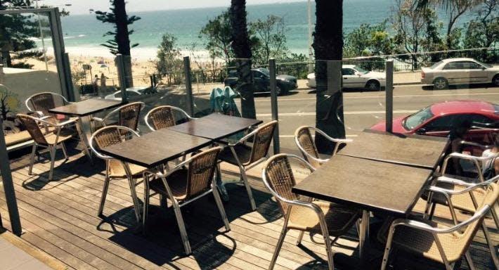Mango Tree Cafe & Restaurant - Wollongong Wollongong image 3