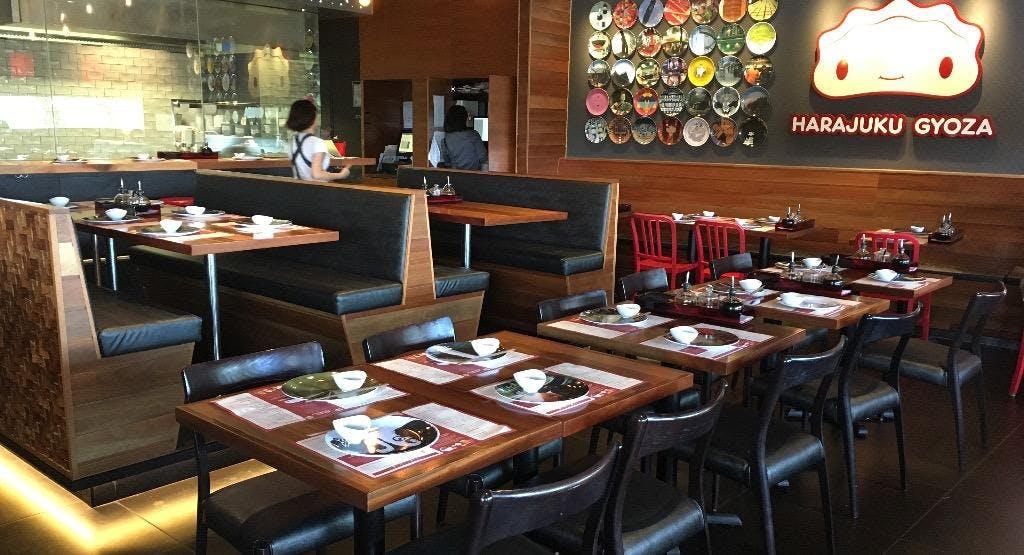 Harajuku Gyoza - Indooroopilly Brisbane image 1